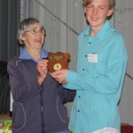 errol-bousfield-best-junior-winner-2013